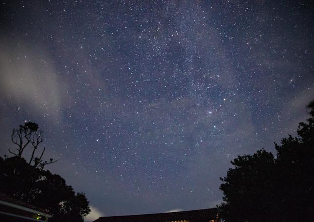 starry skies pumula motobu.jpg