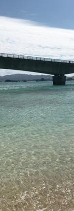kouri island bridge.jpeg