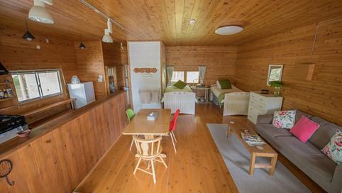 living bedroom from entrance.jpg
