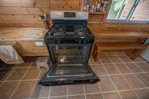 large gas oven.jpg