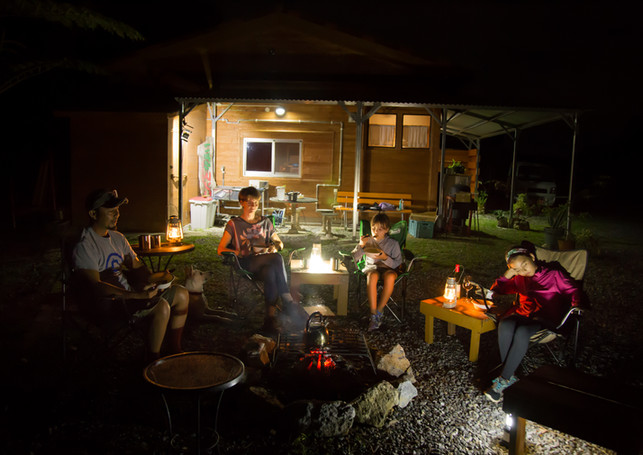 family time around a camp fire.jpg