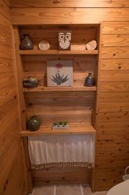 toilet shelf.jpg