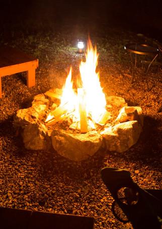 campfire phumula cottage.jpg