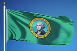 Washington State Flag.jpg