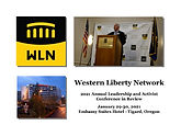 2021 WLN Annual Conference.jpg