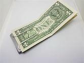 One_Dollar.jpg