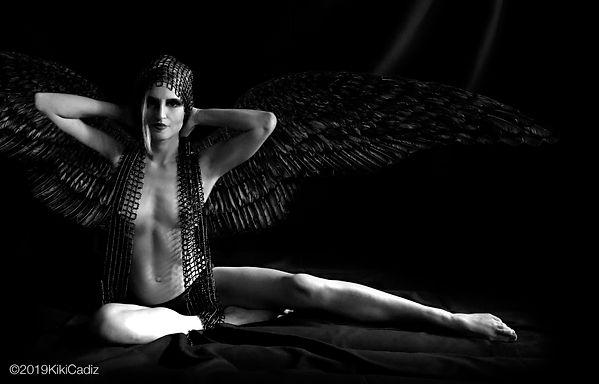 FB_MP_goddess_4.jpg