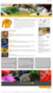 TigerTs website image.jpg