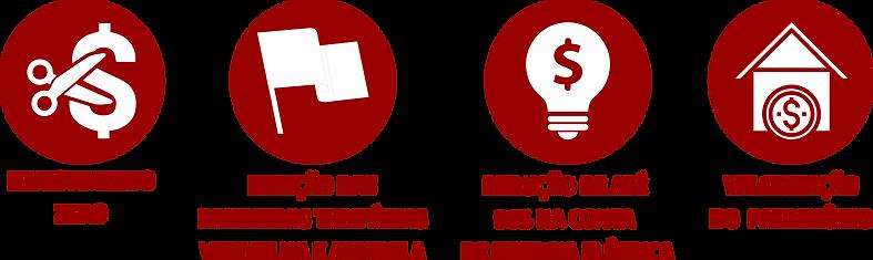 icones_energia_solar.png