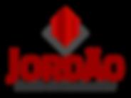 Logo_Jordão.png