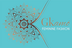 Logo_GKamo_Retangular.png