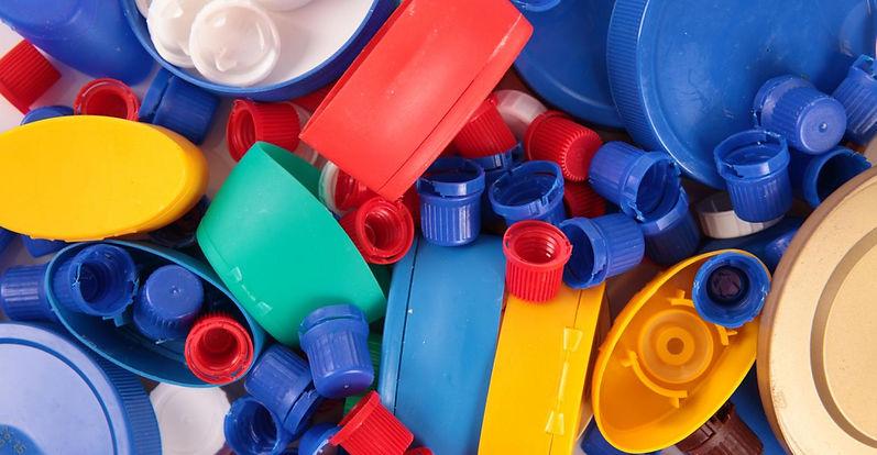 reciclagem-de-plastico1 (1).jpg