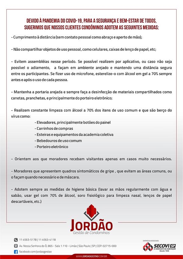 Comunicado_Corona_Virus.png
