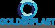 Logo_Goldenplast_oficial_CA.png