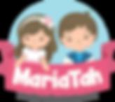 Logo_MariaTah.png