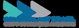 Logo_Grupo_Goldenplast_Brasil_para_site.