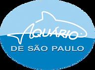 logo-aquario-recortado1504151429140813.p