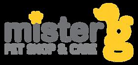 Logo_Mister_site.png