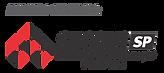 Lamina_Sunon_e_Jordão_logo_SECOVI.png