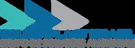 Logo_Grupo_Goldenplast_Brasil.png