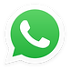 766px-WhatsApp.svg.png