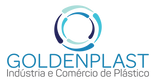 Logo_Goldenplast_oficial.png