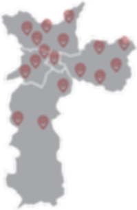 mapa_atuação.png