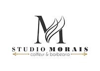 Opções_Logo_Studio_Morais_B.png