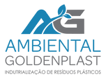 Logo_Ambiental_Goldenplast_site.png