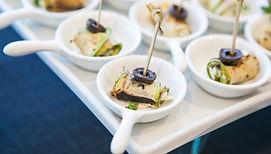 CasaBlanca Gastronomia