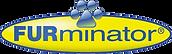 FURminator-logo.png