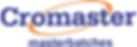 Logo_Cromaster.png