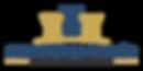 Logo_Stecanelli_Jordao_Advogados.png