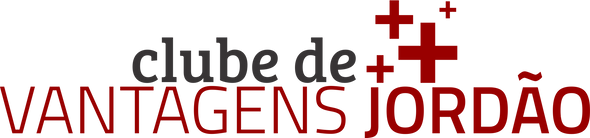 Logo_Clube_de_Vantanges_Jordao.png