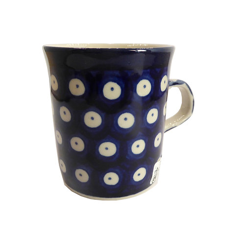 Tasse à café, Tradition