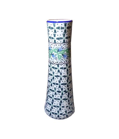 Vase, Clochettes
