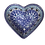 Thumbnail: Coeur, Bulles d'O