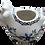 Thumbnail: Vache (pot) à lait, Farandole