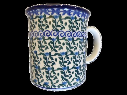 Mug, Ribambelle