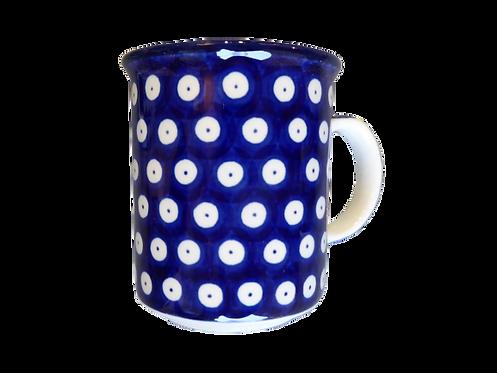 Mug, Tradition
