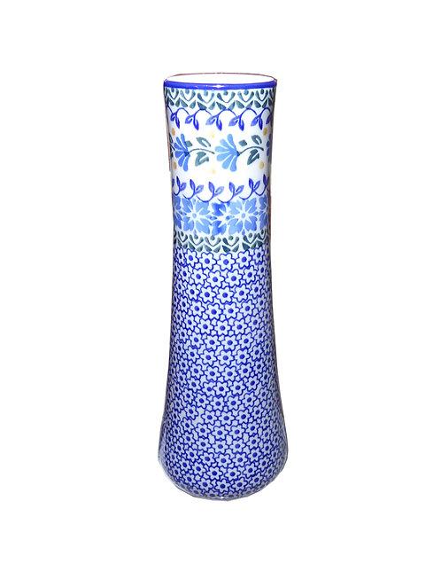 Vase, Papyrus