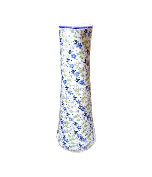 Vase, Jeunes pousses