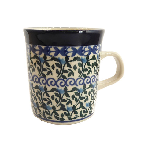 Tasse à café, Ribambelle