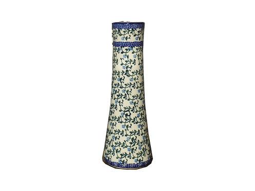 Vase, Délicatesse