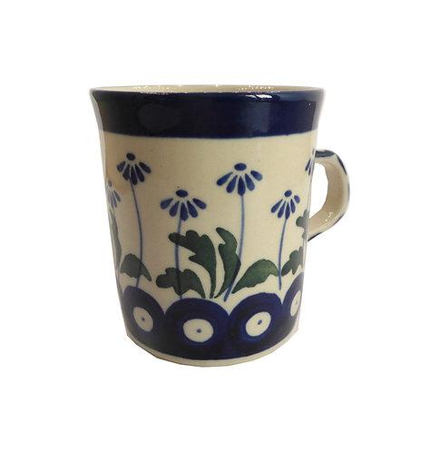 Tasse à café, Je t'aime un peu..