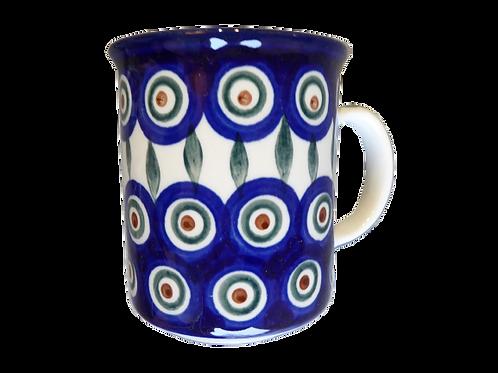 Mug, Porte bonheur