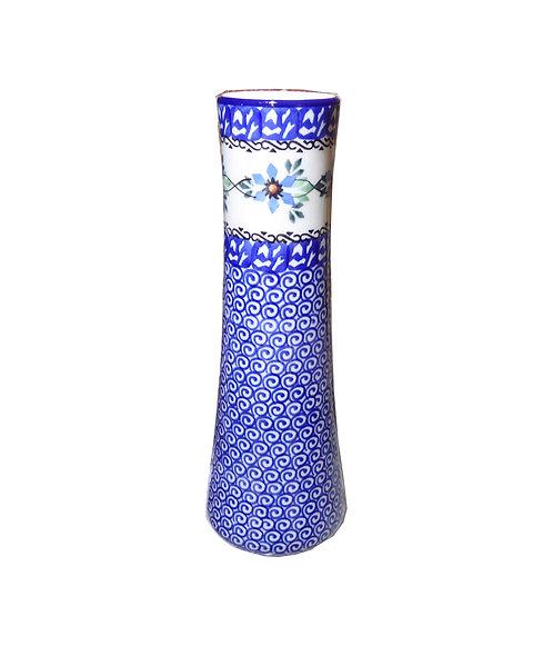 Vase, Farandole