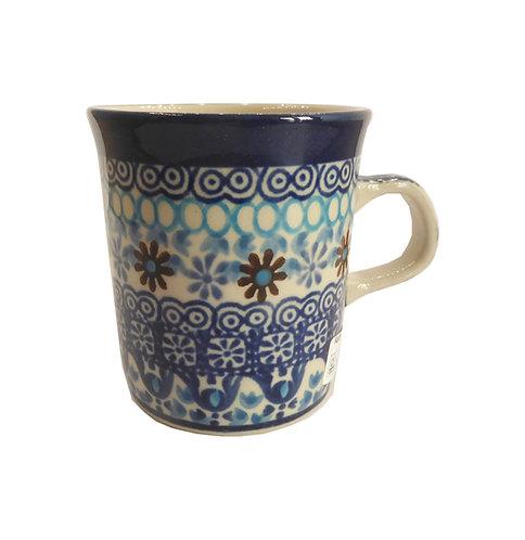 Tasse à café, Bulles d'O