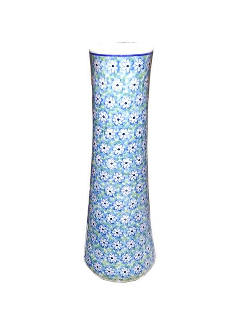 Vase, Eclosion printanière