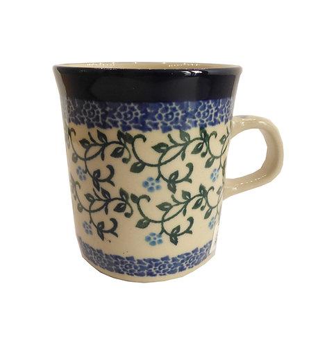 Tasse à café, Délicatesse